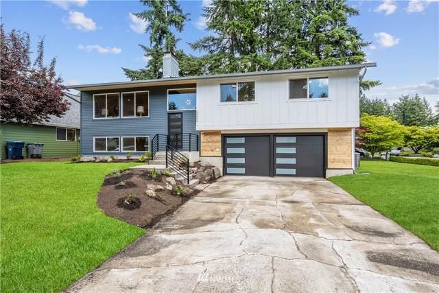 15004 117th Place NE, Kirkland, WA 98034 (#1787444) :: Keller Williams Western Realty