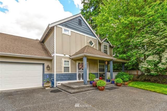 15269 Hilding Drive SE, Monroe, WA 98272 (#1787450) :: Keller Williams Western Realty