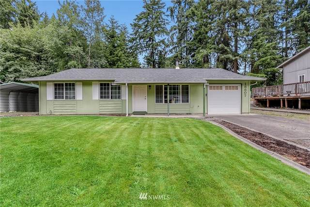 18807 59th Street E, Lake Tapps, WA 98391 (#1787469) :: Mike & Sandi Nelson Real Estate