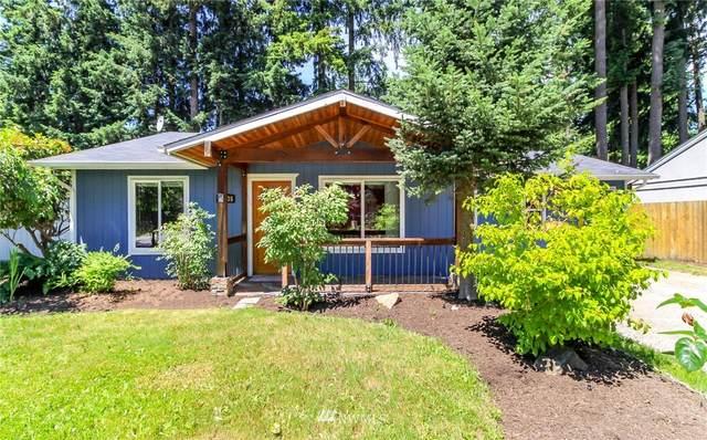 26835 194th Avenue SE, Covington, WA 98042 (#1787470) :: Better Properties Real Estate