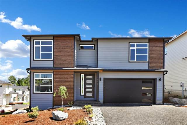 2381 Hettervig Place, Ferndale, WA 98248 (#1787488) :: Ben Kinney Real Estate Team