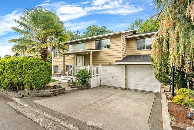 5808 60th Drive NE, Marysville, WA 98270 (#1787495) :: Icon Real Estate Group
