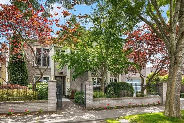 2644 39TH Avenue W, Seattle, WA 98199 (#1787504) :: Northwest Home Team Realty, LLC