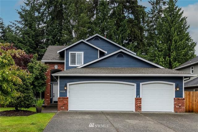 2830 107th Place SE, Everett, WA 98208 (#1787507) :: Tribeca NW Real Estate