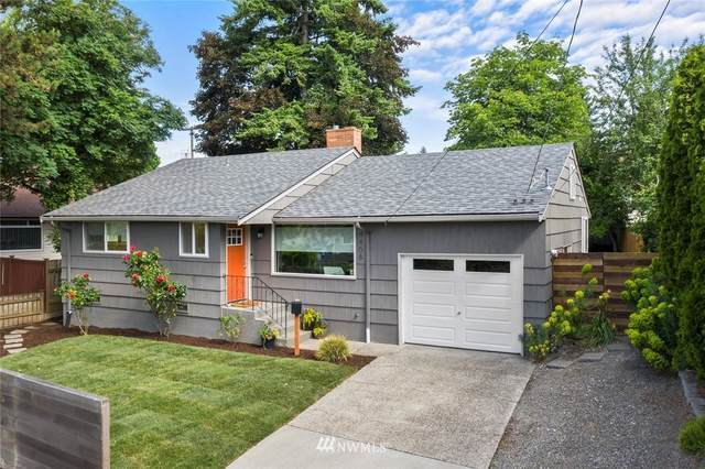 4408 S Cloverdale Street, Seattle, WA 98118 (#1787508) :: Better Homes and Gardens Real Estate McKenzie Group