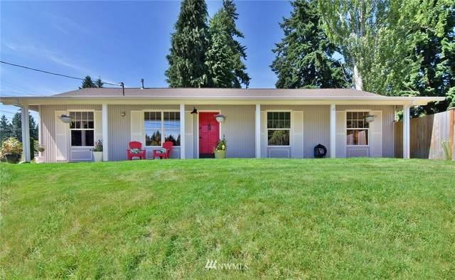 17402 62nd Avenue W, Lynnwood, WA 98037 (#1787511) :: NW Homeseekers