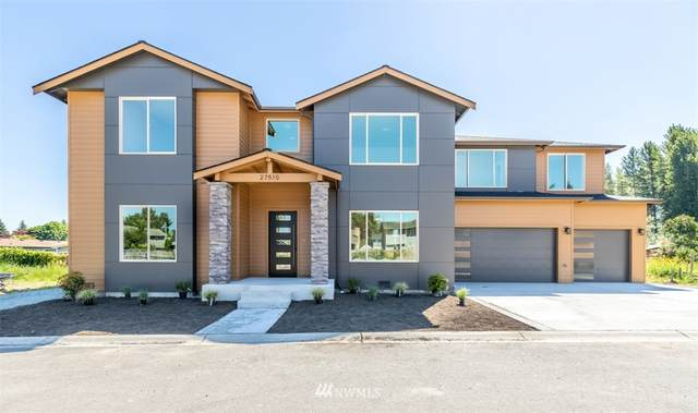27510 148th Avenue SE, Kent, WA 98042 (#1787513) :: Keller Williams Western Realty