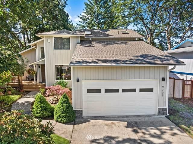 9706 Zircon Drive SW, Lakewood, WA 98498 (#1787523) :: Keller Williams Western Realty