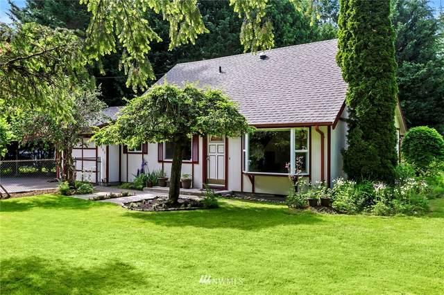 15003 61st Street NE, Lake Stevens, WA 98258 (#1787527) :: Better Homes and Gardens Real Estate McKenzie Group