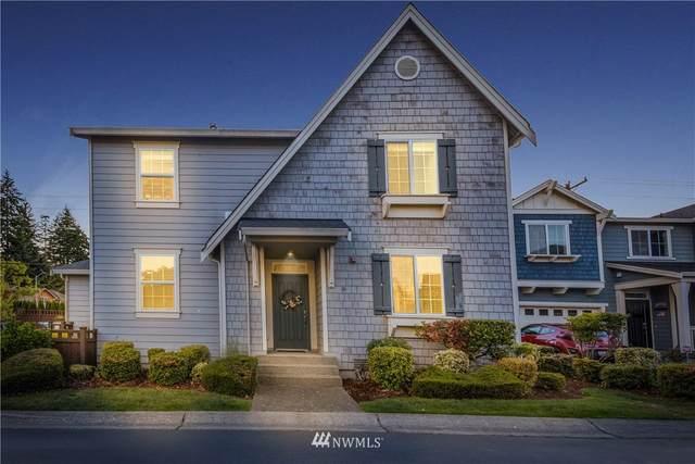 18318 35th Drive SE, Bothell, WA 98012 (#1787537) :: Keller Williams Western Realty