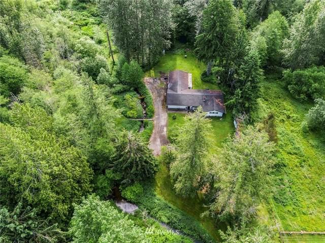 13816 196th Avenue NE, Woodinville, WA 98077 (#1787555) :: Mike & Sandi Nelson Real Estate