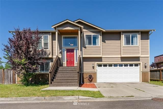 10124 Montana Road, Everett, WA 98204 (#1787565) :: Northwest Home Team Realty, LLC