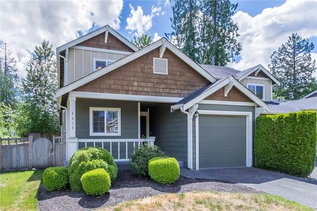 4313 Roxanna Loop SE, Lacey, WA 98508 (#1787568) :: Canterwood Real Estate Team
