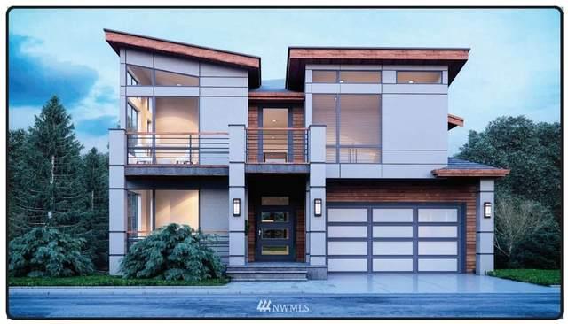 506 Mill Avenue S, Renton, WA 98057 (#1787571) :: Keller Williams Western Realty
