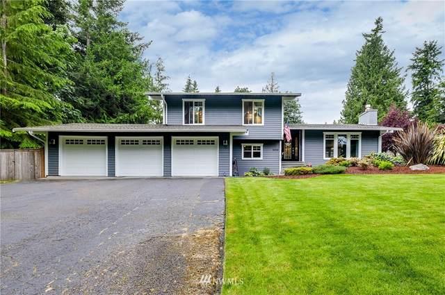 3439 NE Quinault Drive, Bremerton, WA 98311 (#1787581) :: Tribeca NW Real Estate