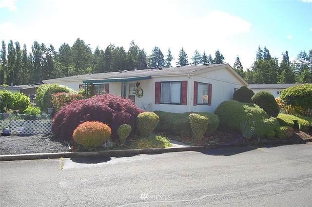 4806 Cushman Road NE #120, Olympia, WA 98506 (#1787582) :: Tribeca NW Real Estate