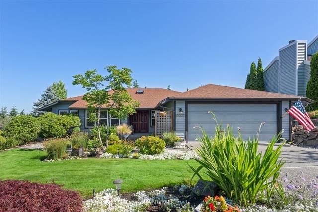 6927 185th Place SW, Lynnwood, WA 98037 (#1787583) :: NW Homeseekers