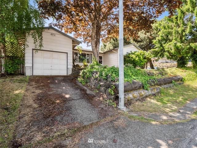6518 N 51st Street, Tacoma, WA 98407 (#1787587) :: Canterwood Real Estate Team