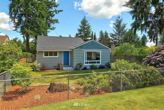 14056 Corliss Avenue N, Seattle, WA 98133 (#1787589) :: TRI STAR Team | RE/MAX NW