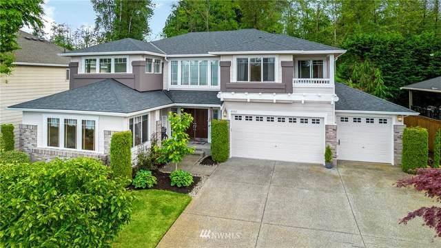 8102 151st Place SE, Snohomish, WA 98296 (#1787598) :: Northwest Home Team Realty, LLC