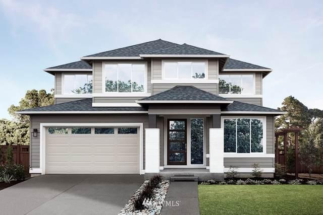 3427 SE 18th Street, Renton, WA 98058 (#1787608) :: Lucas Pinto Real Estate Group
