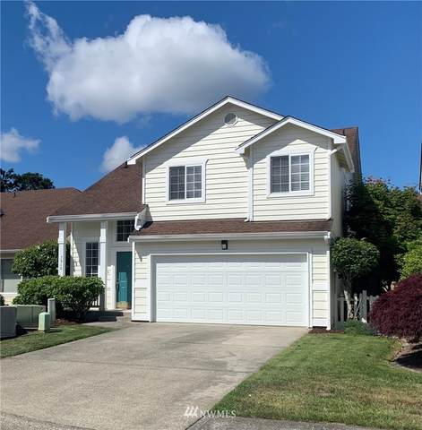 7910 52nd Avenue Ct W, Lakewood, WA 98499 (#1787613) :: Keller Williams Western Realty