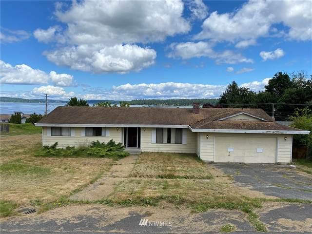 9160 Roy Road NE, Bremerton, WA 98311 (#1787618) :: Tribeca NW Real Estate