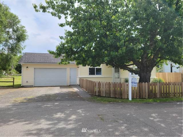 610 Grove Street, Centralia, WA 98531 (#1787637) :: Keller Williams Western Realty