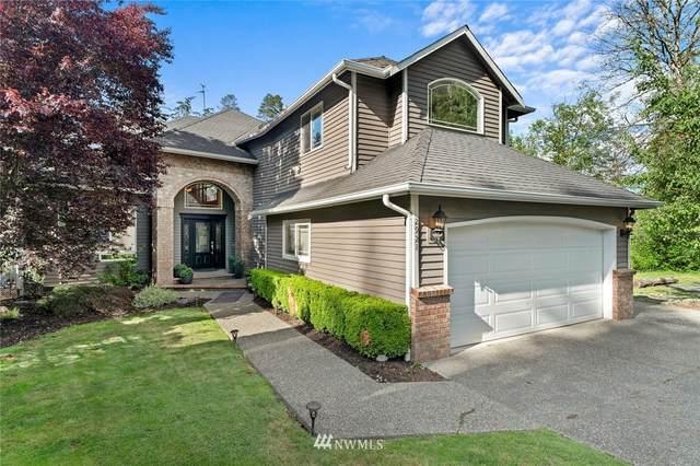 2921 128 Street SE, Everett, WA 98208 (#1787650) :: Keller Williams Western Realty