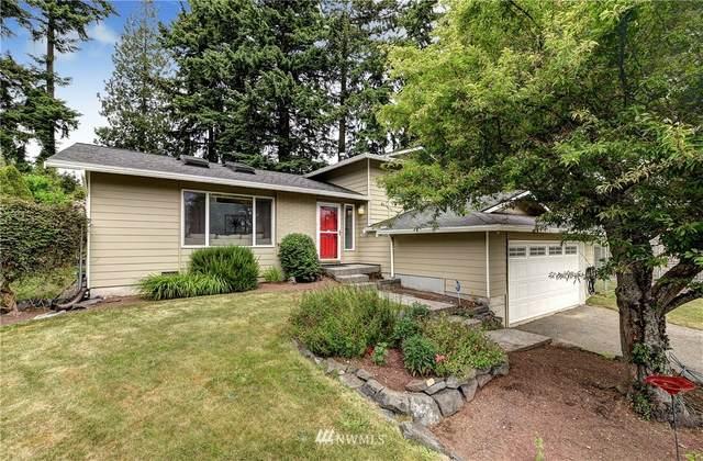 6629 192nd Place SW, Lynnwood, WA 98036 (#1787669) :: Keller Williams Western Realty