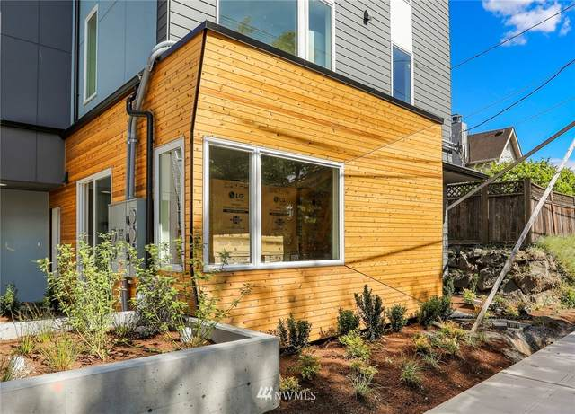 8354 14th Avenue NW, Seattle, WA 98117 (#1787685) :: Tribeca NW Real Estate