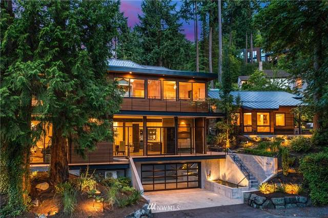9625 SE Shoreland Drive, Bellevue, WA 98004 (#1787688) :: Better Properties Real Estate