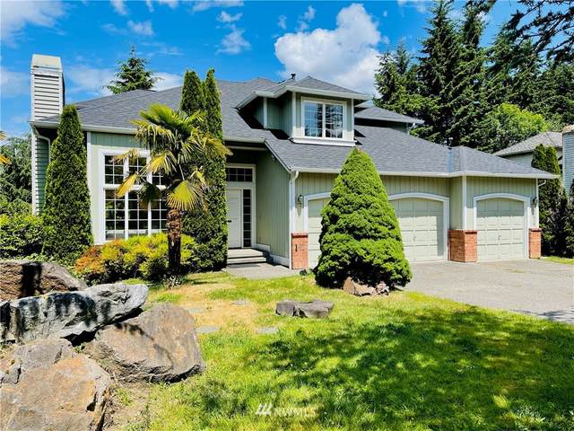 16519 69th Place NE, Kenmore, WA 98028 (#1787699) :: Northwest Home Team Realty, LLC