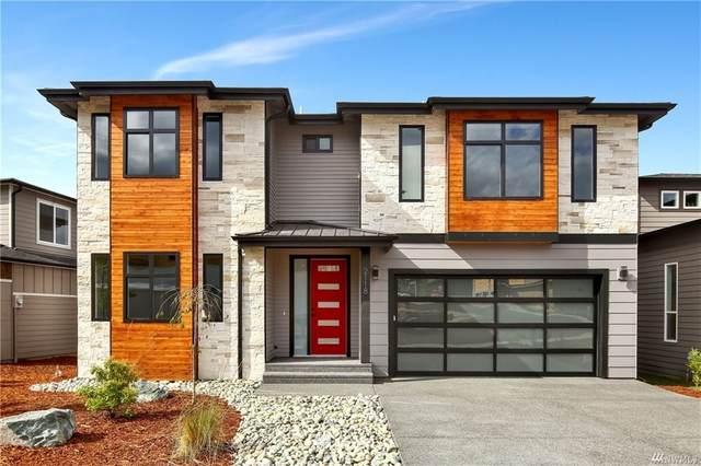 2379 Hettervig Place, Ferndale, WA 98248 (#1787700) :: Ben Kinney Real Estate Team