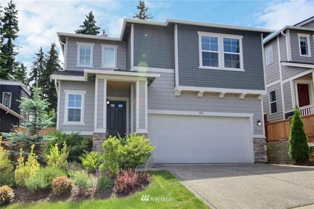 306 182nd Street SE, Bothell, WA 98012 (#1787708) :: Lucas Pinto Real Estate Group