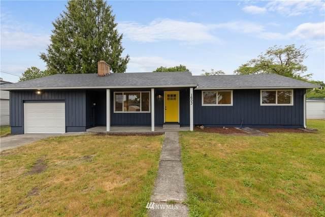 1603 Wheeler Street S, Tacoma, WA 98444 (#1787717) :: Northern Key Team
