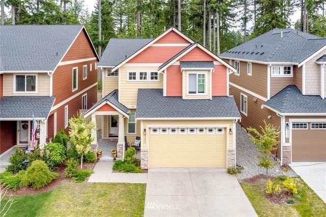 4246 Dudley Drive NE, Lacey, WA 98516 (#1787721) :: NW Homeseekers