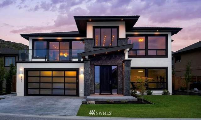 2398 Hettervig Place, Ferndale, WA 98248 (#1787733) :: Ben Kinney Real Estate Team
