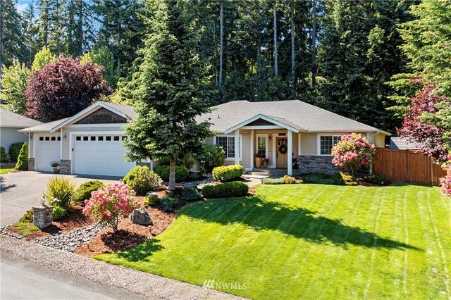 11906 12th Avenue Ct NW, Gig Harbor, WA 98332 (#1787748) :: Priority One Realty Inc.