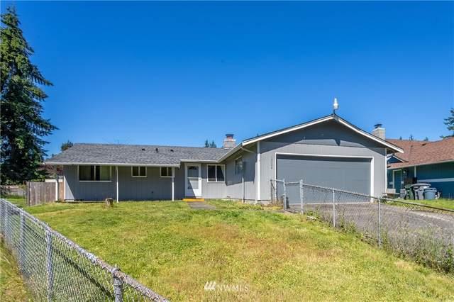 15004 12th Ave E, Tacoma, WA 98445 (#1787750) :: NW Home Experts