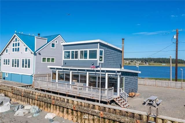 2511 West Beach Road, Oak Harbor, WA 98277 (#1787764) :: Northwest Home Team Realty, LLC
