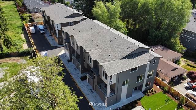 4702 164th Street SW A2, Lynnwood, WA 98087 (#1787775) :: Keller Williams Western Realty