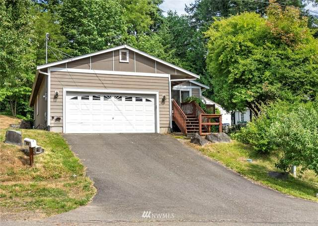 408 S Constitution Avenue, Bremerton, WA 98312 (#1787776) :: NW Homeseekers
