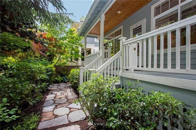 907 25th Avenue, Seattle, WA 98122 (#1787783) :: Priority One Realty Inc.