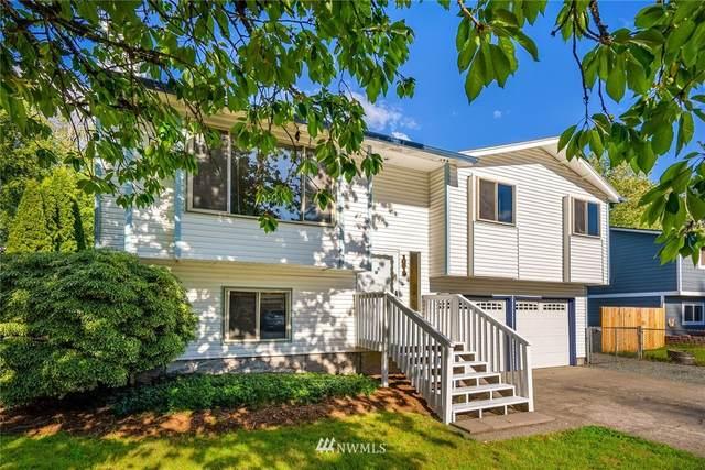 10619 56th Avenue NE, Marysville, WA 98270 (#1787784) :: Beach & Blvd Real Estate Group