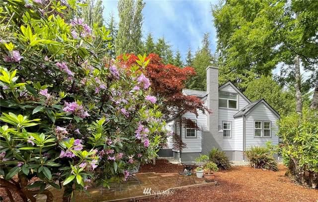 46 Fairbairn Road, Montesano, WA 98563 (#1787795) :: Northwest Home Team Realty, LLC