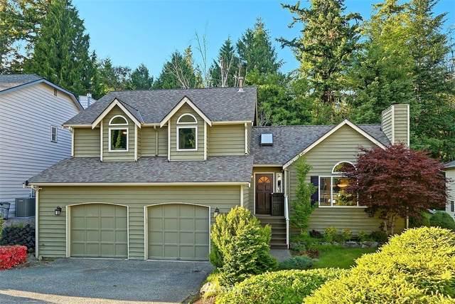 4909 119th Place SE, Everett, WA 98208 (#1787803) :: NW Homeseekers