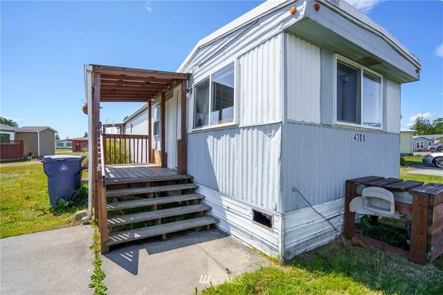 4701 Devonshire, Anacortes, WA 98221 (#1787813) :: Beach & Blvd Real Estate Group