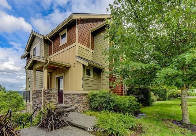 15128 132nd Avenue NE, Woodinville, WA 98072 (#1787818) :: Ben Kinney Real Estate Team