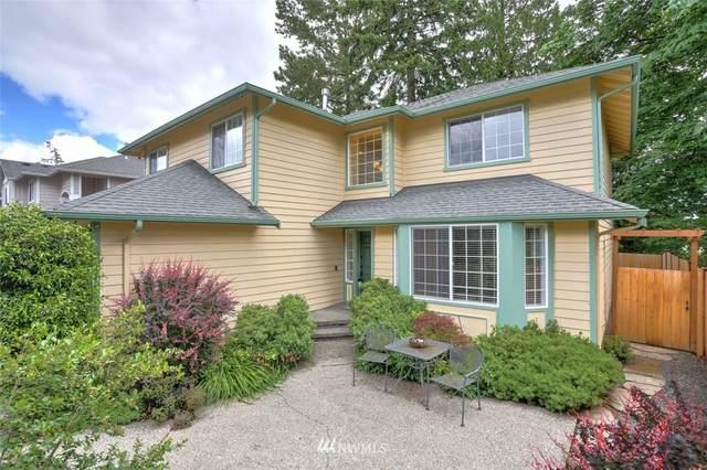 17229 12th Place W, Lynnwood, WA 98037 (#1787821) :: Keller Williams Western Realty